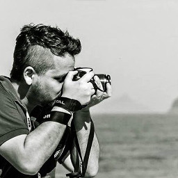fotografothiagoprado photography art bnw bnw_captures
