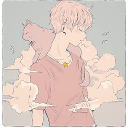 Anime Boy Aesthetic Icon Contoh Soal Pelajaran Puisi Dan Pidato Populer