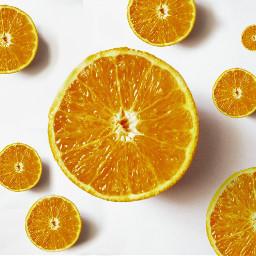 freetoedit orange fruit photography backgrounds