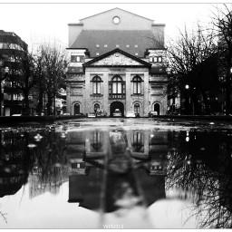 stcatherine lothier citycenter brussels belgium
